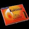 292144_01_korona-gyufafejes-gyujtos-20db-os.png