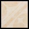 292161_02_pato-gres-padlolap-beige-grafika-1_540.png
