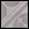 292162_02_pato-gres-padlolap-szurke-grafika-1_541.png