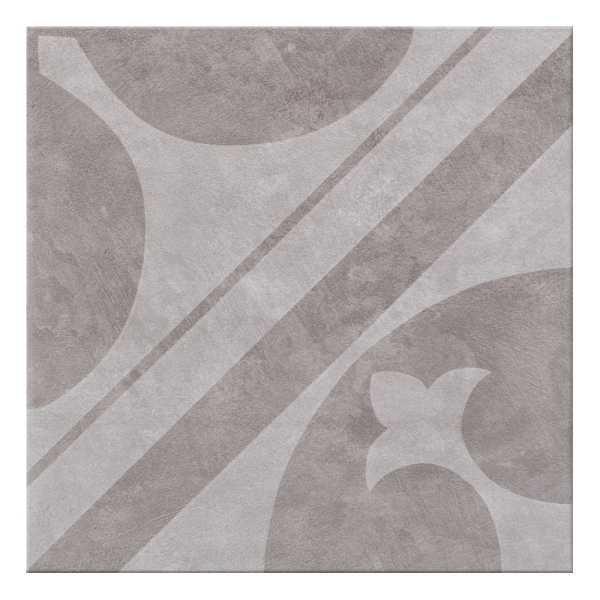 292162_01_pato-gres-padlolap-szurke-grafika-1.png