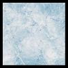 292169_01_sandra-padlolap-kek-33-3x33-3cm.png
