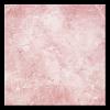292185_01_sandra-padlolap-rozsa-33-3x33-3cm.png