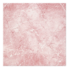 292185_02_sandra-padlolap-rozsa-33-3x33-3cm_555.png