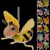 292195_01_akaszthato-dekor-rovarok-15cm.png