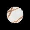 292225_01_art-bronz-mennyezeti-lampa-d30-e27.png