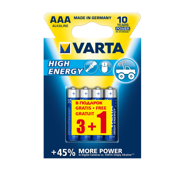 292570_01_varta-high-energy-alkali-mikro.png