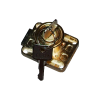 292586_01_butorzar-c29-m-2-kulcs.png