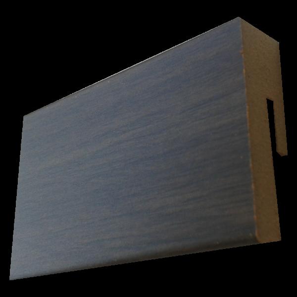 292646_01_szegolec-csokolade-tolgy-50x16mm.png