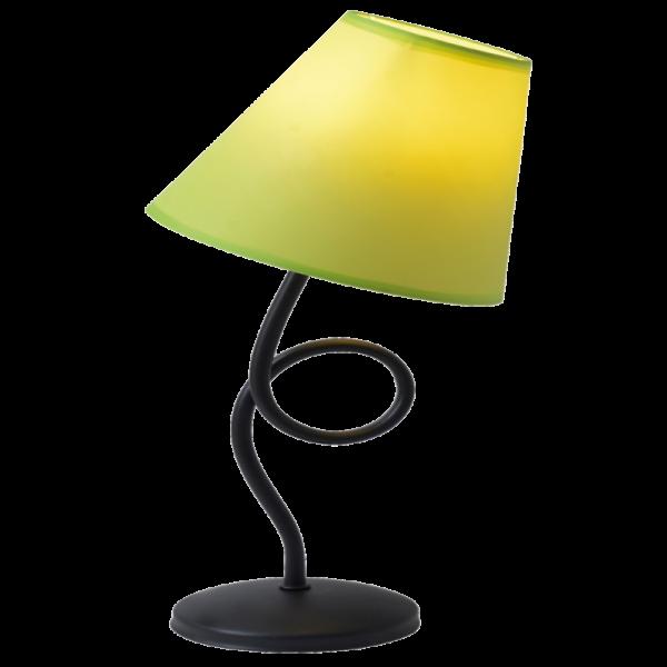 292681_01_color-asztali-lampa-e14-1x40w.png