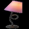 292719_01_color-asztali-lampa-e14-1x40w.png