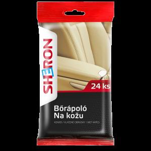 SHERON BŐRÁPOLÓ KENDŐ 24DB
