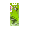 292764_01_sheron-fresh-air-green-tea.png