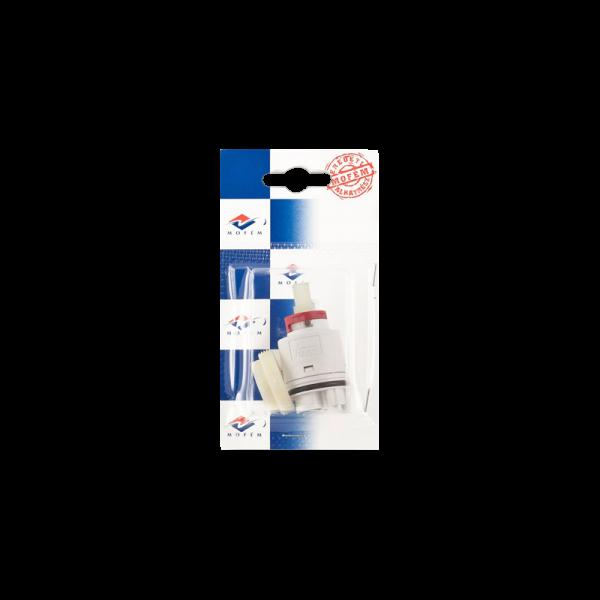 292882_01_mofem-kartus-35mm-magas-.png