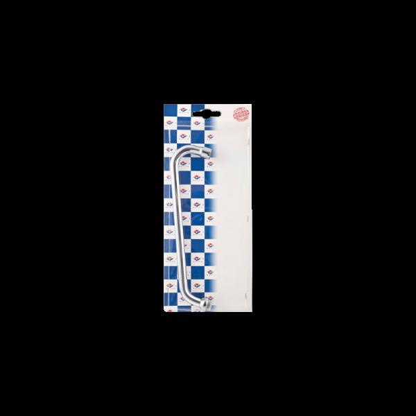 292887_01_mofem-kifolyocso-u300.png
