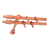 292926_01_fa-karnis-szett-300cm-ketsoros-28mm.png