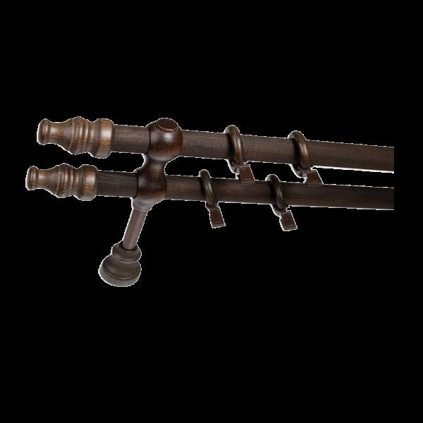292933_01_fa-karnis-szett-150cm-ketsoros-28mm.png