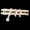 292947_01_fa-karnis-szett-250cm-ketsoros-28mm.png
