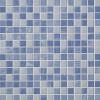 AZZURRO FALICSEMPE MOZAIK 34X34CM