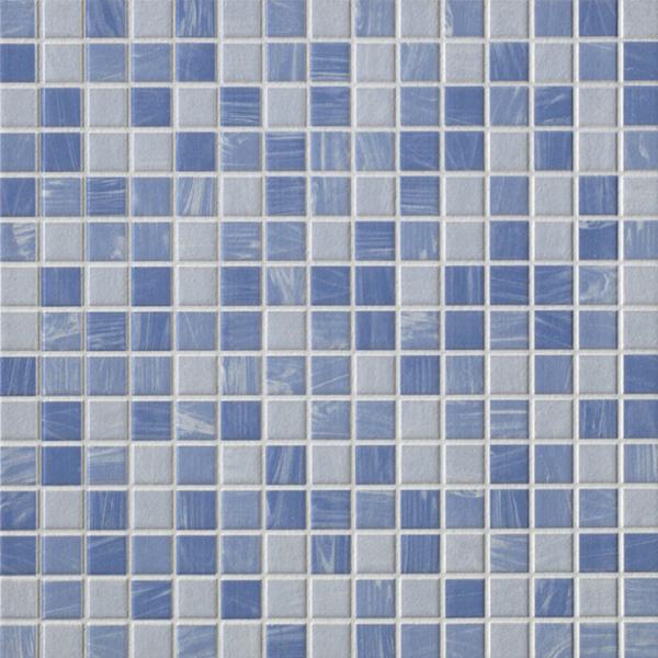 292989_01_azzurro-fali-csempe-mozaik-34x34cm.png