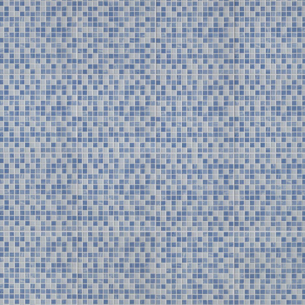 292989_02_azzurro-fali-csempe-mozaik-34x34cm.png