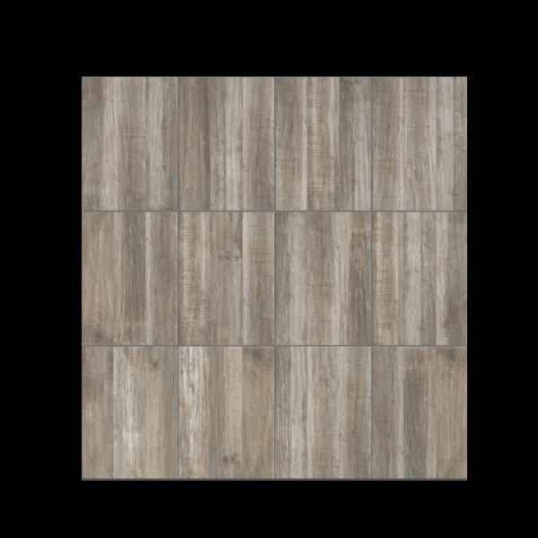292991_02_fiumalbo-padlolap-barna-34x48cm.png