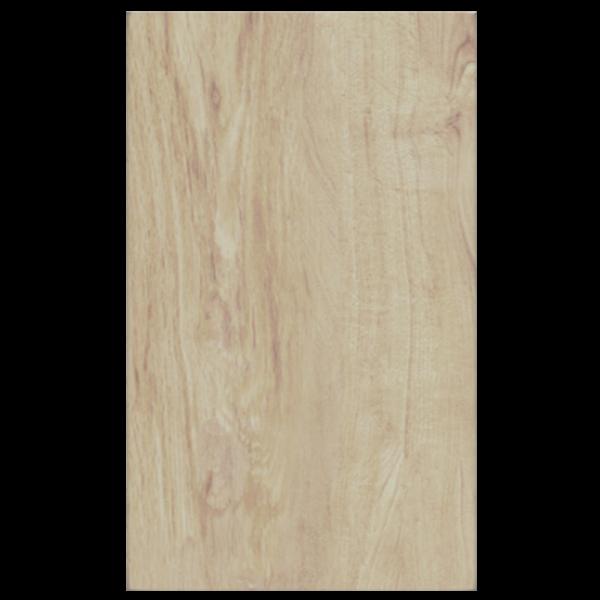 293029_01_albero-fali-csempe-20x50cm-krem.png