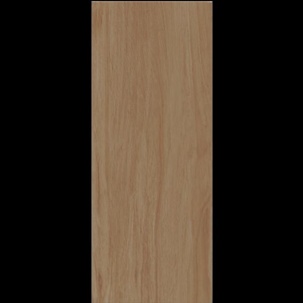 293030_01_albero-fali-csempe-20x50cm-arany.png