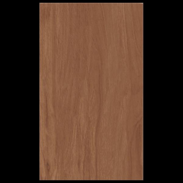 293031_01_albero-fali-csempe-20x50cm-barna.png