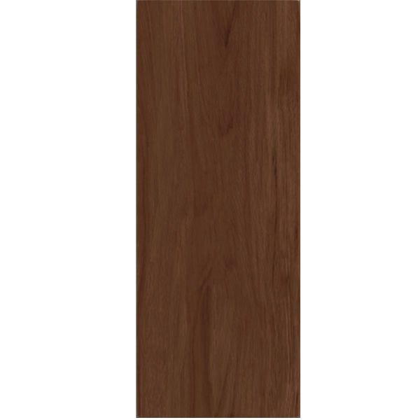 293032_01_albero-fali-csempe-20x50cm-sbarna.png
