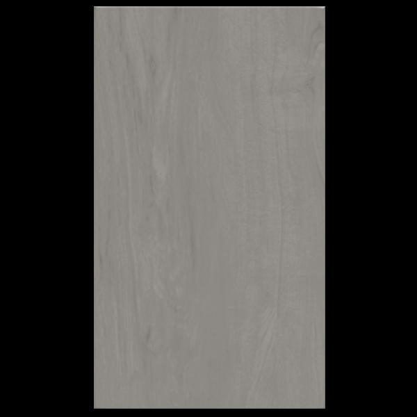 293041_01_albero-fali-csempe-20x50cm-s-szurke.png