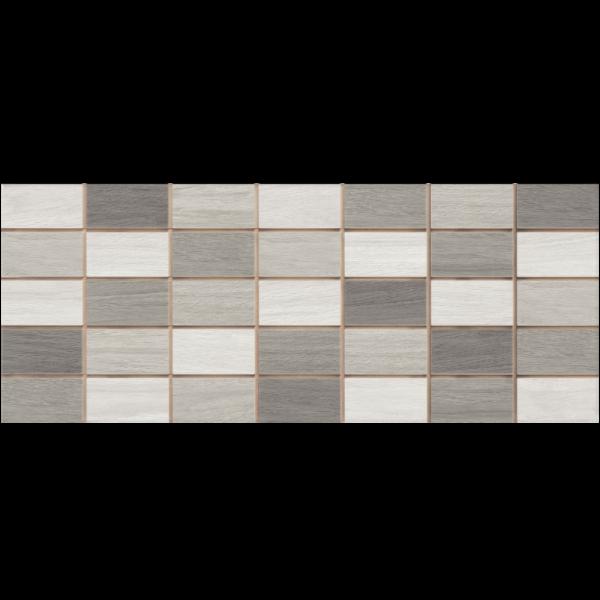 293043_01_albero-fali-csempe-mozaik-20x50cm.png