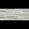 293046_01_albero-padlolap-mozaik-szurke.png