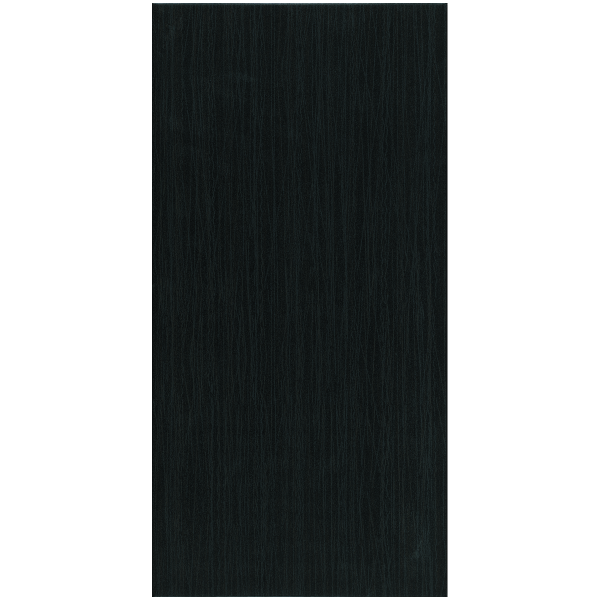 293048_01_kendo-fali-csempe-fekete-20x50cm.png