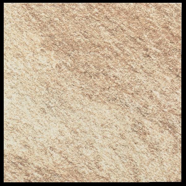 293105_01_barge-padlolap-beige-21-6x21-6cm.png