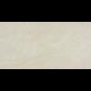 293106_01_stefy-padlolap-beige-30-7x61-4cm.png