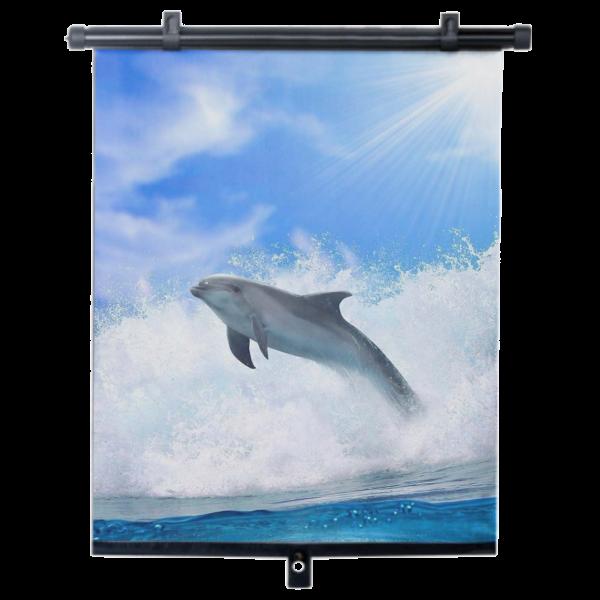 293166_01_napvedo-rolo-2db-delfin.png