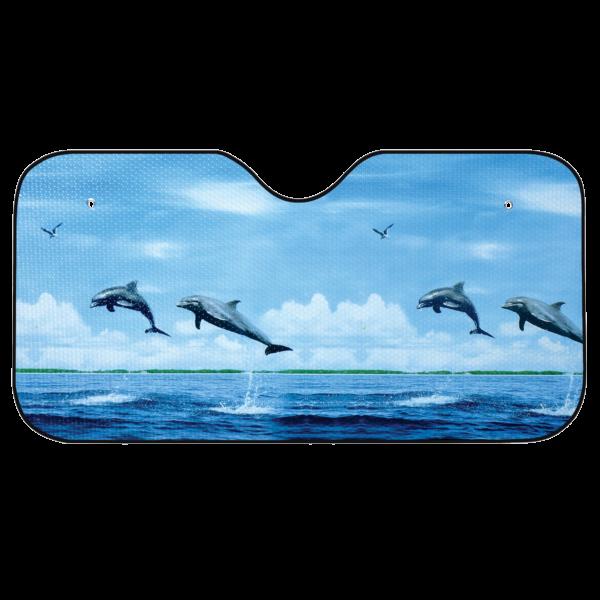 293169_02_napvedo-elore-alu-140x70cm-delfin.png