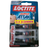 293171_01_loctite-super-attak-power-flex-mini-2+1.png