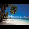 KOMAR POSZTER-JUMBO VOL.14-SCENICS MALDIVES FOTÓTAPÉTA 388X270CM