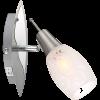 293244_01_spot-lampa-1xe14-1x40w-kapcsoloval.png