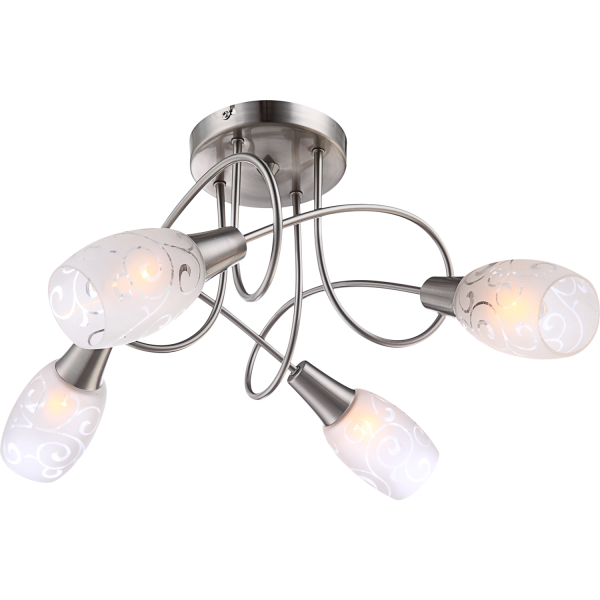 293248_01_spot-lampa-4xe14-4x40w-krom-uveg.png