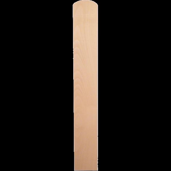 293272_01_basic-bukk-keriteslec-80cm.png