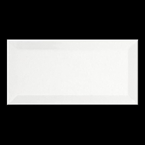 293289_01_metro-fali-csempe-10x20cm-blanco-brillo-biselado.png