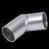 293340_01_flexibilis-sarok-4-5cm-atmero-alu.png