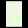 293364_01_kitti-dekoralt-csempe-zold.png