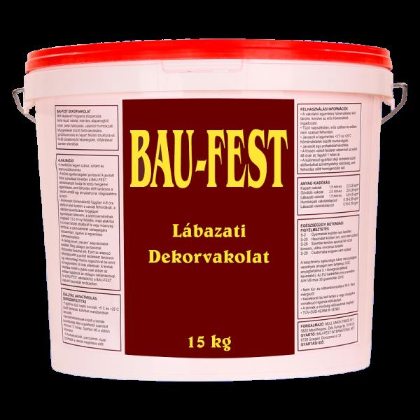 293382_01_bau-fest-labazati-dekorvakolat-a33a.png