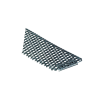 293495_01_raspolybetet-140mm.png