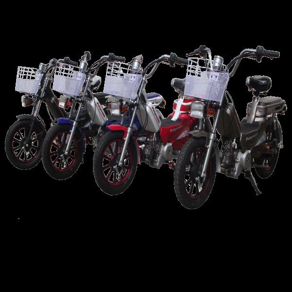293556_01_robbanomotoros-kerekpar-moped.png