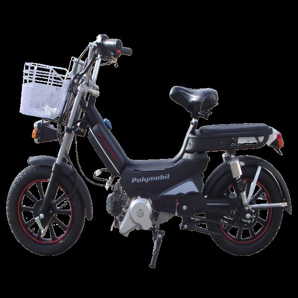 293556_02_robbanomotoros-kerekpar-moped.png