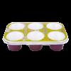 293645_01_muffinsuto-forma-keramia-bevonattal.png